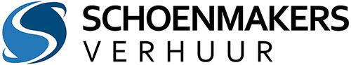 Schoenmakers Verhuur van appartementen en studio's in Eindhoven