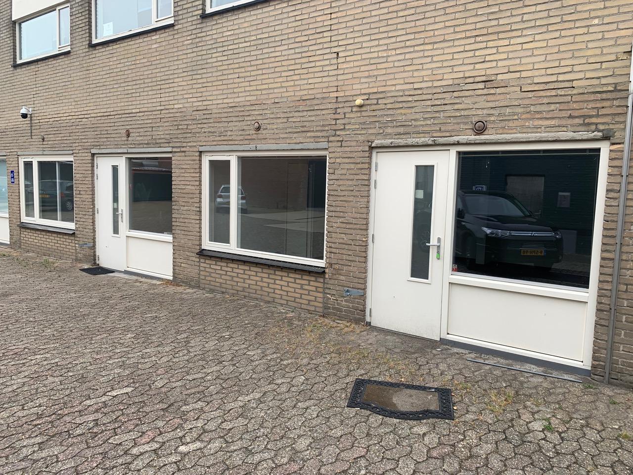 Willem van Konijnenburglaan 7 Eindhoven